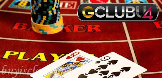 เข้าเล่นเกมส์ royal gclub ครบรสทุกรูปแบบเกมส์ทุกวันนี้มีการเปลี่ยนแปลงมากมายในโลกออนไลน์ที่มีครบทุกสิ่งอย่างไม่ว่าจะเป็นการซื้อของใช้ต่างๆ