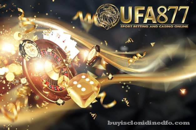 ufabet สามารถเข้าได้ หลากหลายช่องทาง ทางเข้า ufabet เข้าได้หลากหลายช่องทาง มีเว็บเครือข่ายมากมายกว่า 30 เว็บไซต์ ทั้ง ufa777,ufa888