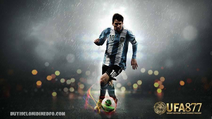 เล่นแทงบอลออนไลน์ แทงได้ผ่านมือถือตลอด 24 ชั่วโมง  แทงบอลออนไลน์ แทงได้ผ่านมือถือตลอด 24 ชั่วโมงเพราะ การแทงบอลออนไลน์เป็นการเปิดระบบ