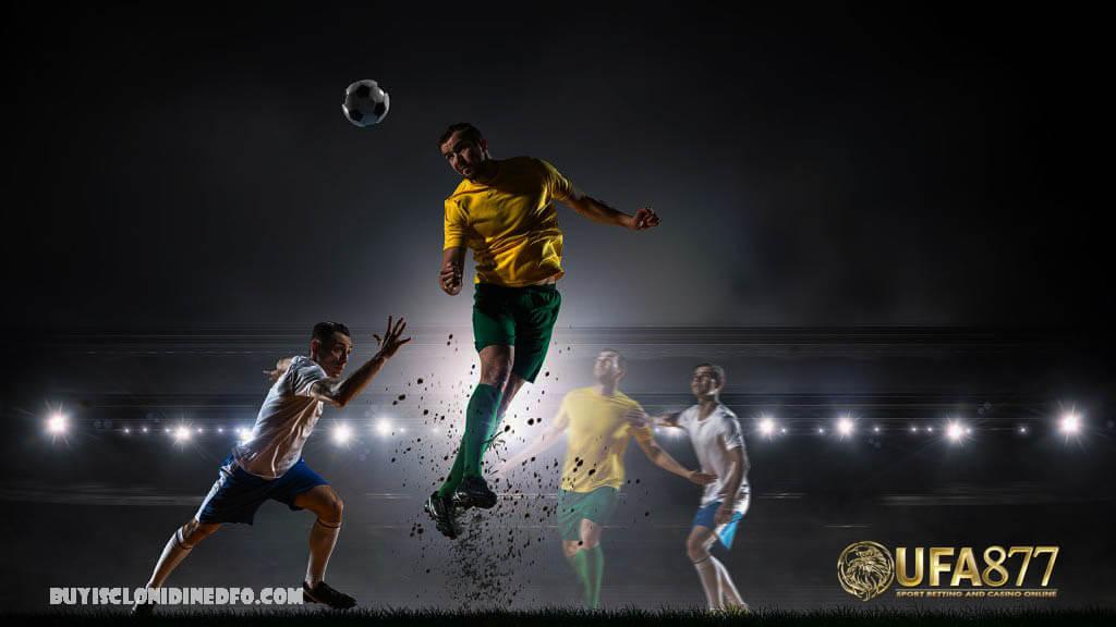 การแทงบอลออนไลน์ แทงได้ผ่านมือถือตลอด 24 ชั่วโมง แทงบอลออนไลน์ แทงได้ผ่านมือถือตลอด 24 ชั่วโมงเพราะ การแทงบอลออนไลน์เป็นการเปิดระบบ